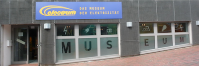 E-Mail: electrum-hamburg@gmx.de